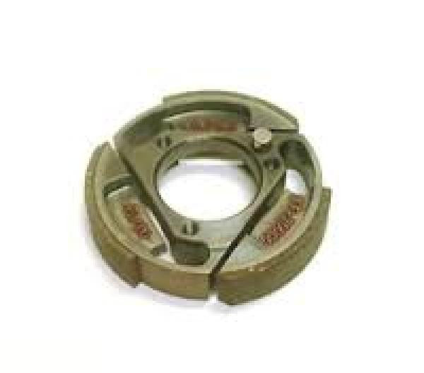 Friction Hub for X30 & 09 Leopard (105)