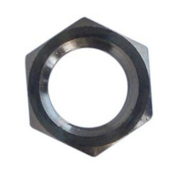 Keihin Cable Adjuster Nut (28)