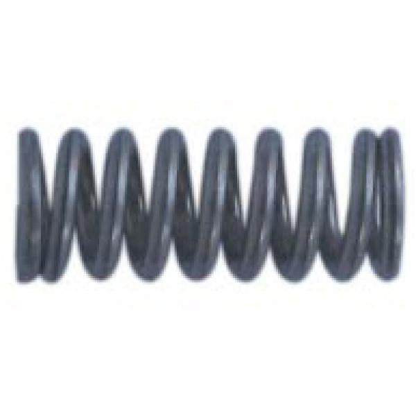 Keihin PWM Air Needle Spring (18)