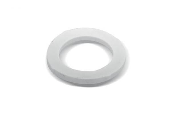 KG Fuel Tank O-Ring Seal