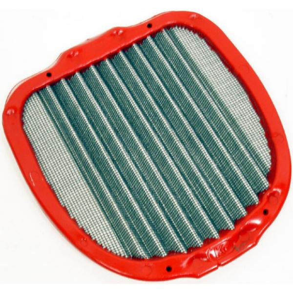 KG Cobra Air Box Pleated Panel Filter