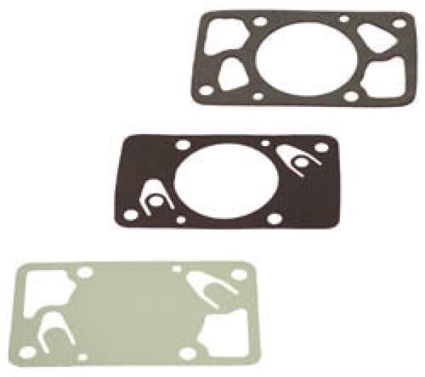 Rectangle Fuel Pump Diaphragm Kit