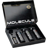 MOLECULE Complete Care Kit (Wash, Refresher, Protector, Spot)