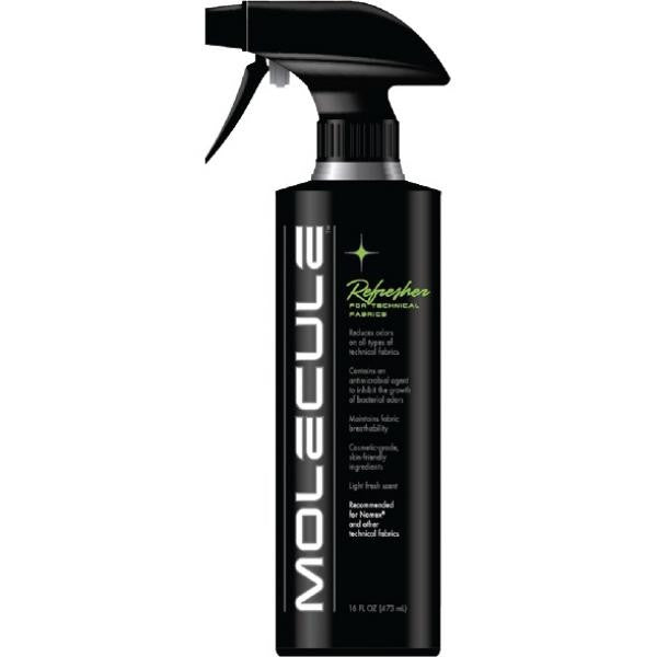 MOLECULE Fabric Refresher 16oz Spray