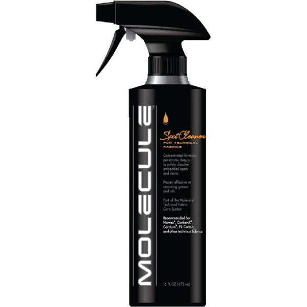 MOLECULE Fabric Spot Cleaner 16oz Spray
