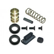19mm Brake Master Cylinder Re-Build Kit (Cadet)