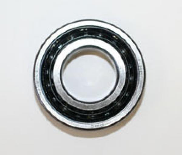 6205 TV C4 Precision Main Bearing - KPV, Yamaha, Parilla