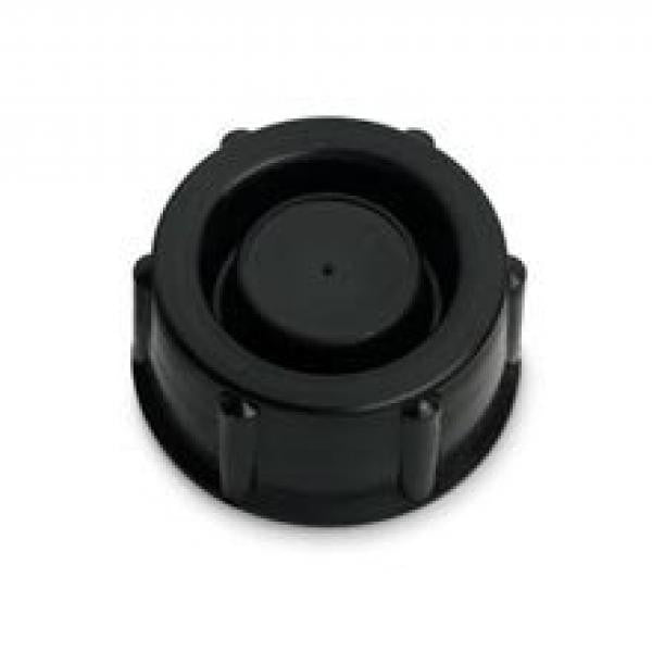 Freeline Fuel Tank Cap W/ O-Ring