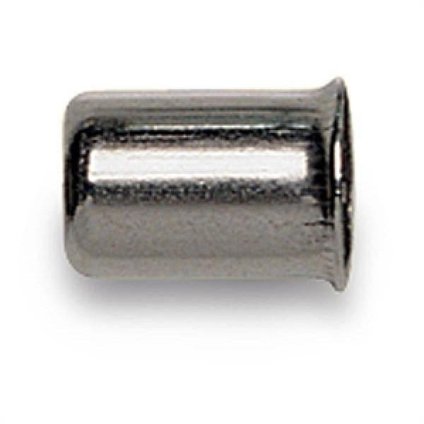 Small Outer Throttle Cable Bushing