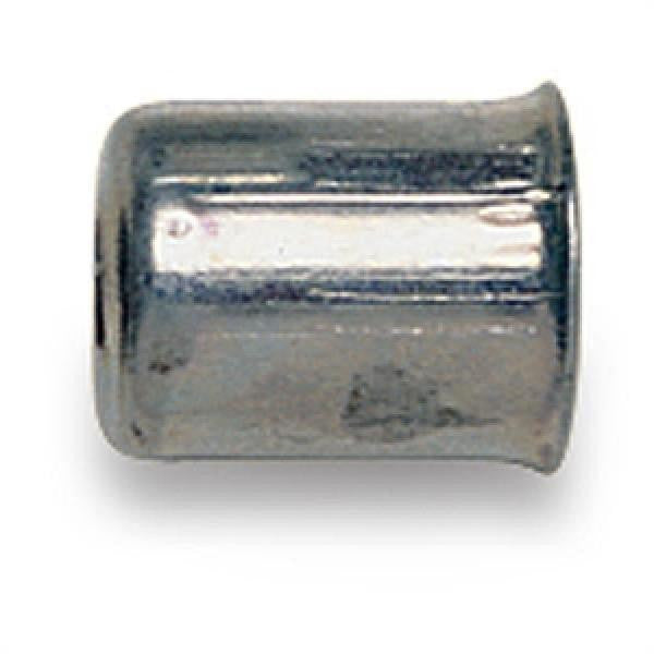 Brake/Clutch Outer Cable Bushing
