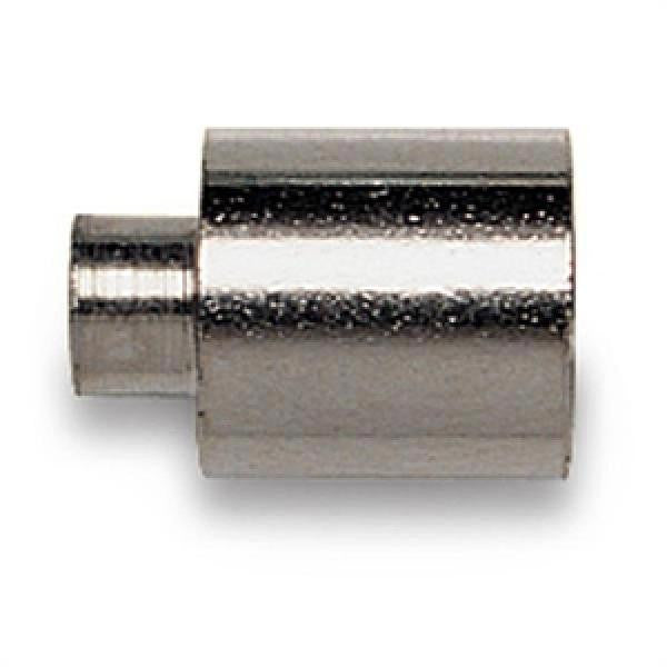 Large Cable Housing Bushing