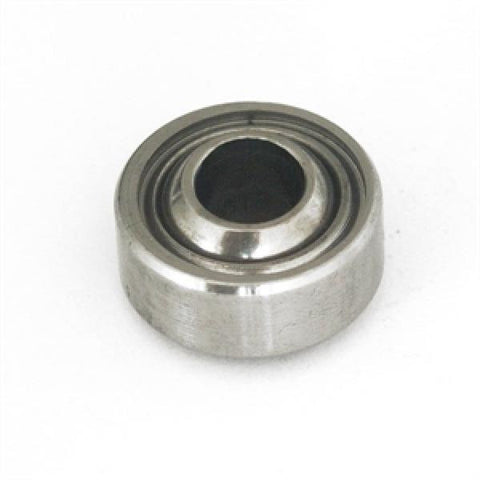 Steering & Misc Bearings