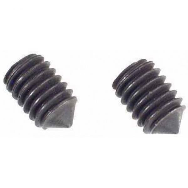 Set Screw M6 x 0.8 - 6mm