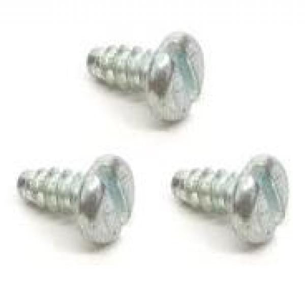 Exhaust End Cap Screw 10 PACK