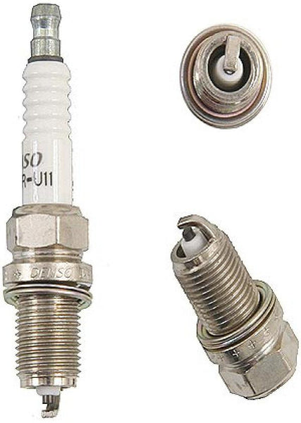ND O22PR-U11 Spark Plug - Briggs Animal