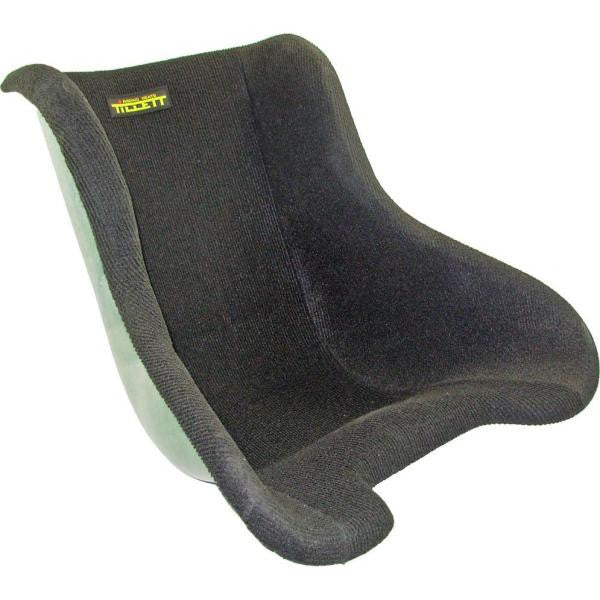 Tillett T9 Full Cover Standard Flex Racing Seat - Medium Large