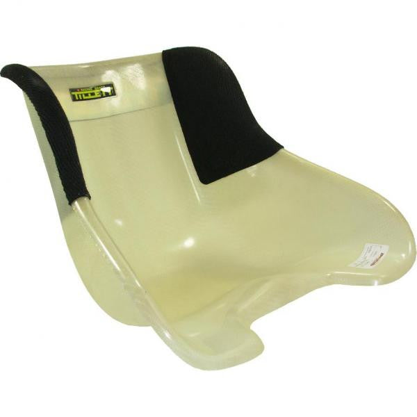 T8 Hand Laid VG Flexible Seats