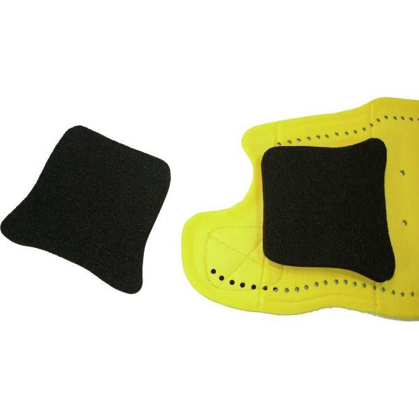 Tillett Comfort Pads for Adult Ribtec