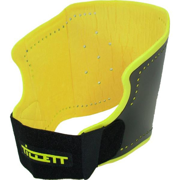 Ladies Ribtec Belt