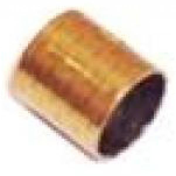 Tomar Bronze Bushing for Clutch Drums (2)