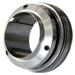 SKF 80mm Ceramic Bearing