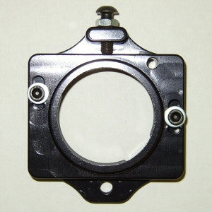 ADJUSTABLE BEARING CASSETTE