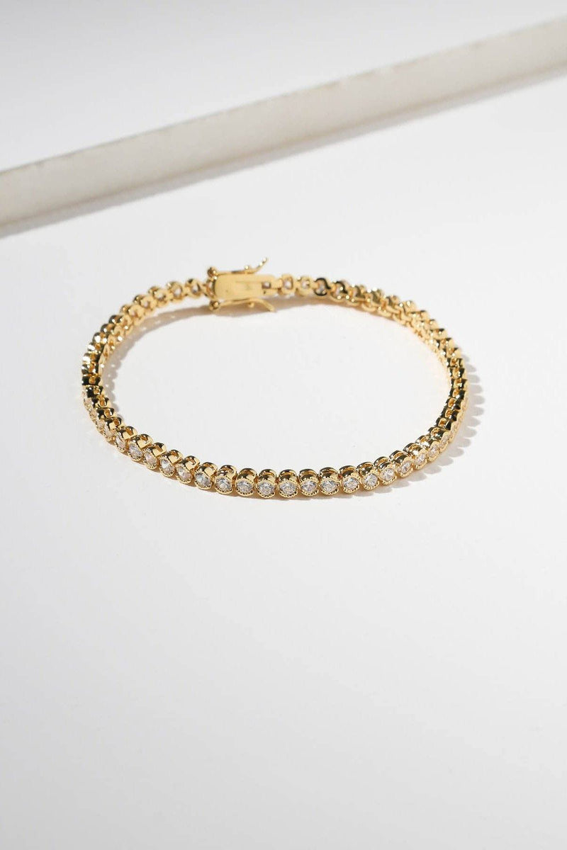 VANESSA MOONEY | Escobar Bracelet