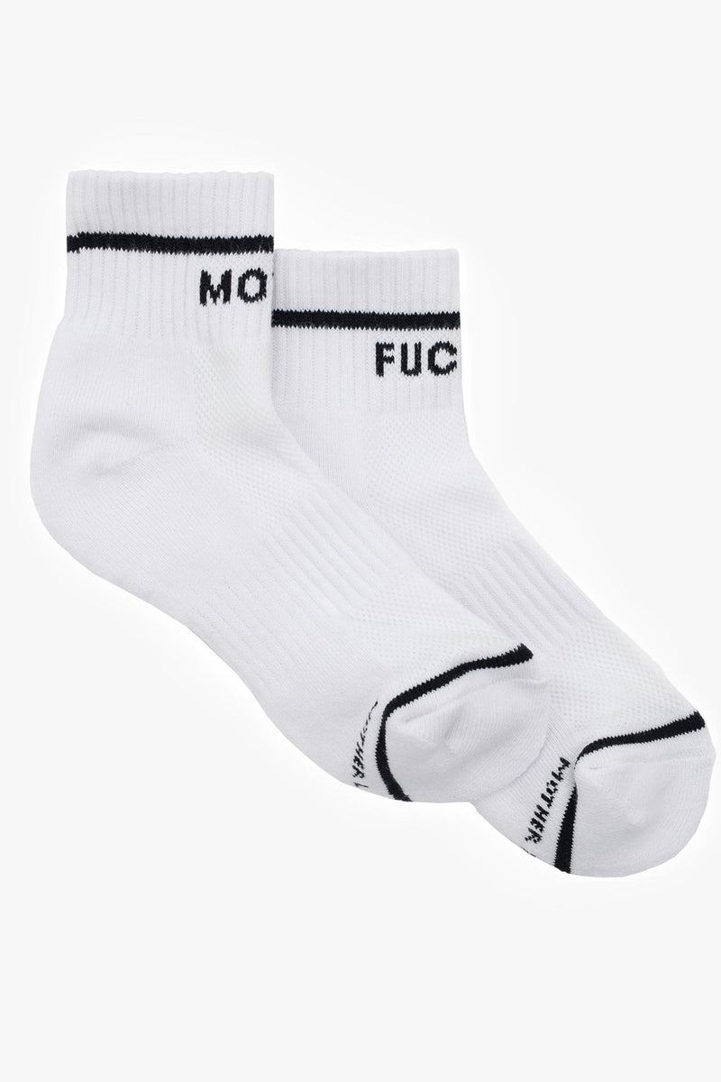 MOTHER | MF'r Tube Socks