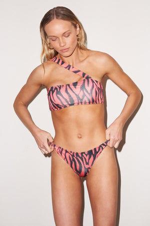 LNA | Bahia Brazilian Bottom | Lava