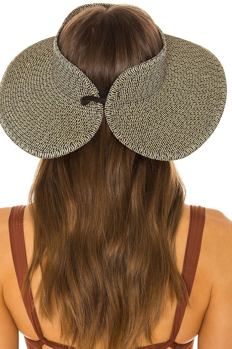 LSPACE | Floria Hat - Natural