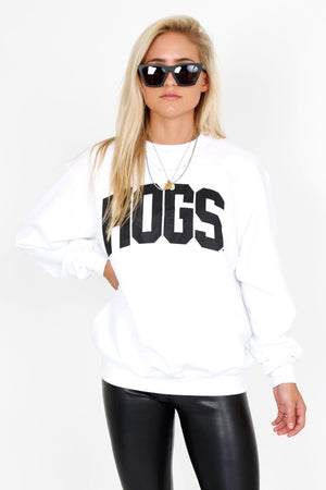 OG HOGS Sweatshirt