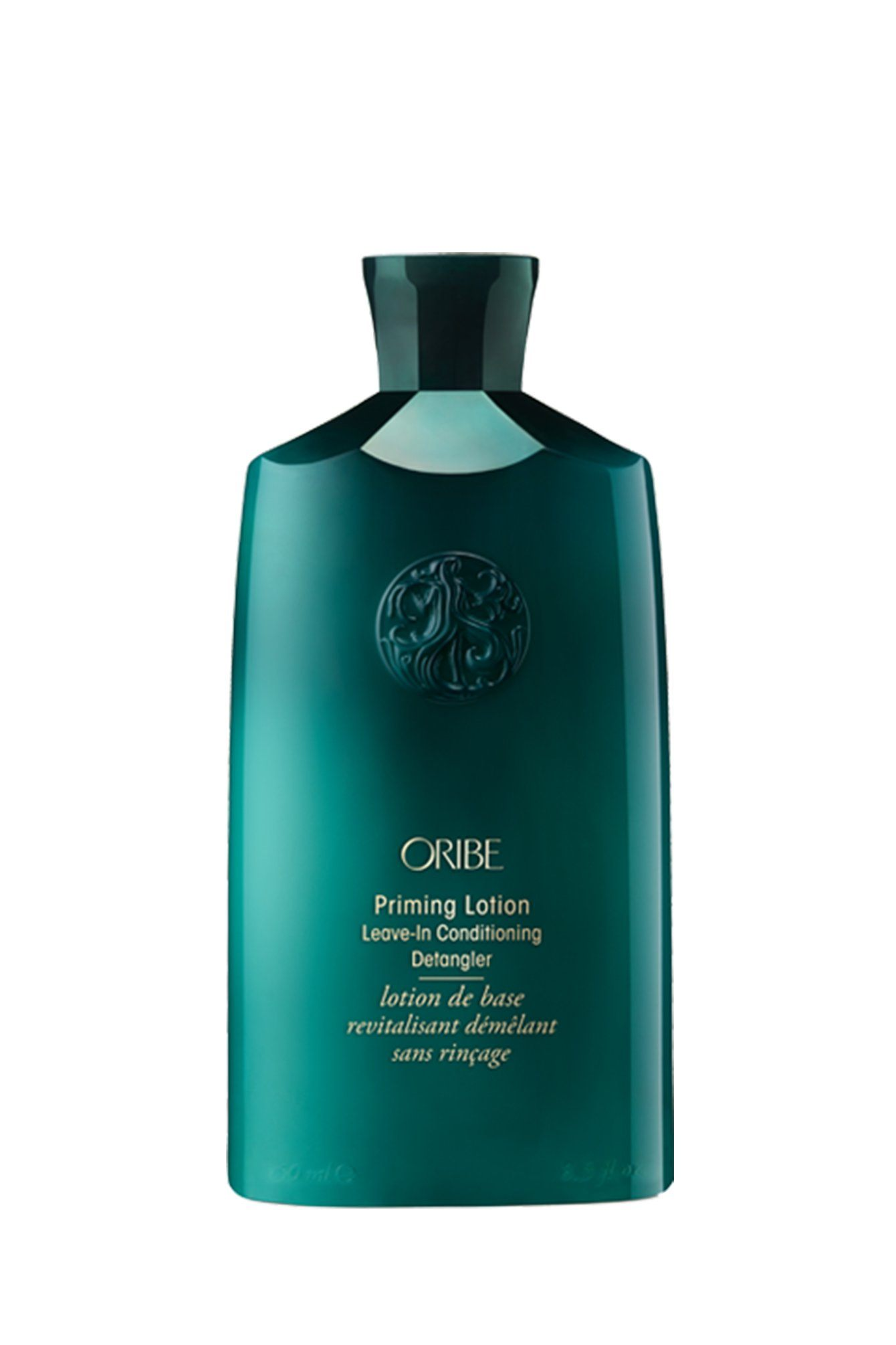 ORIBE | Priming Lotion Leave-In Conditioning Detangler