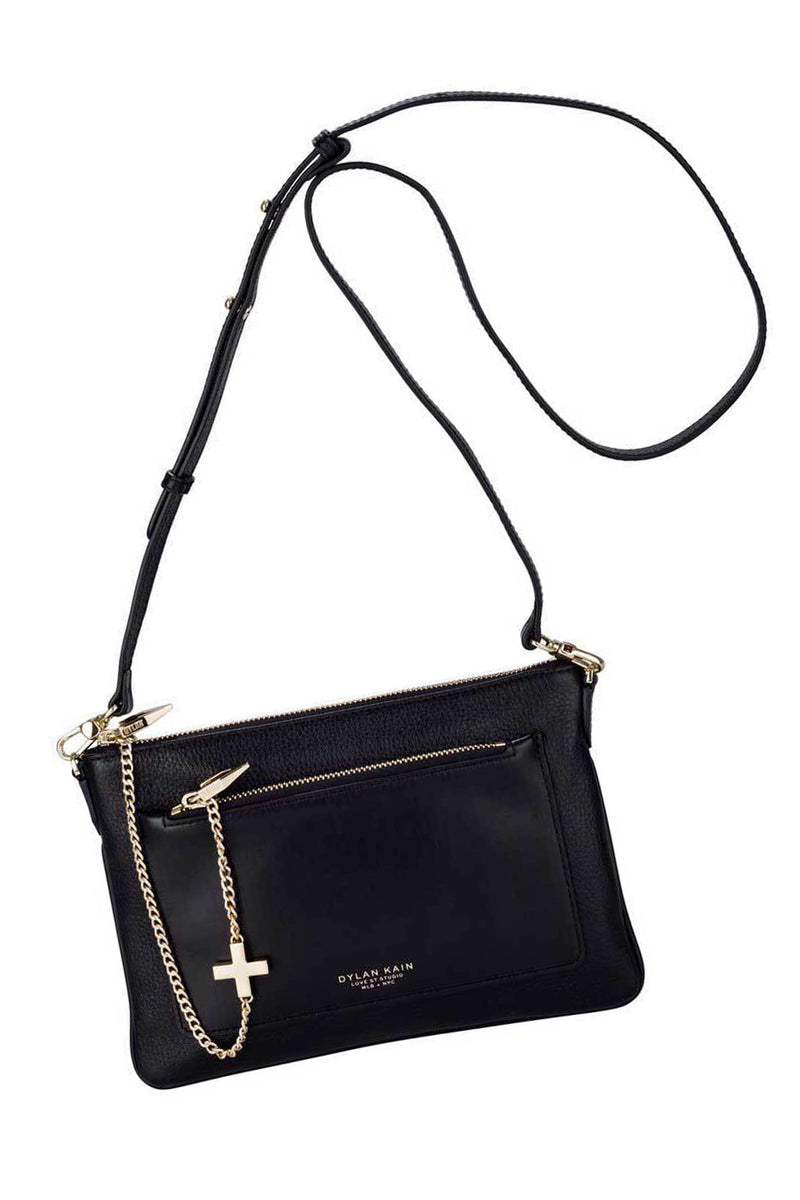 DYLAN KAIN | Margot Crossbody Bag