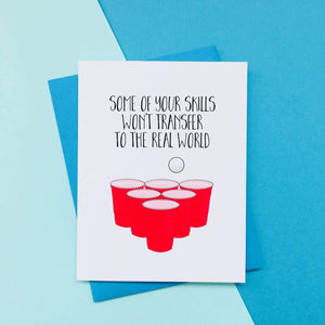 Funny @$$ Cards