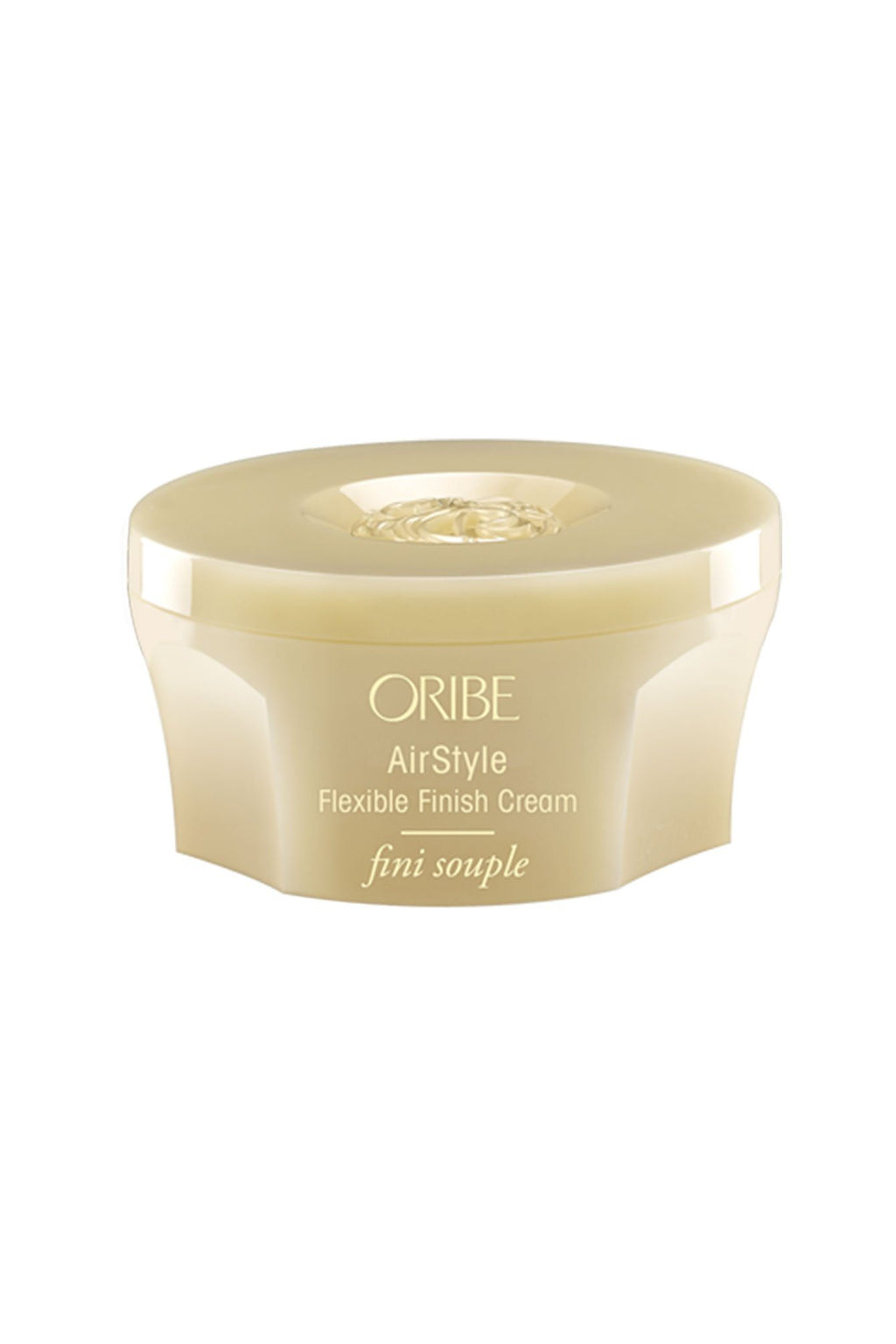 ORIBE | AirStyle Flexible Finishing Cream