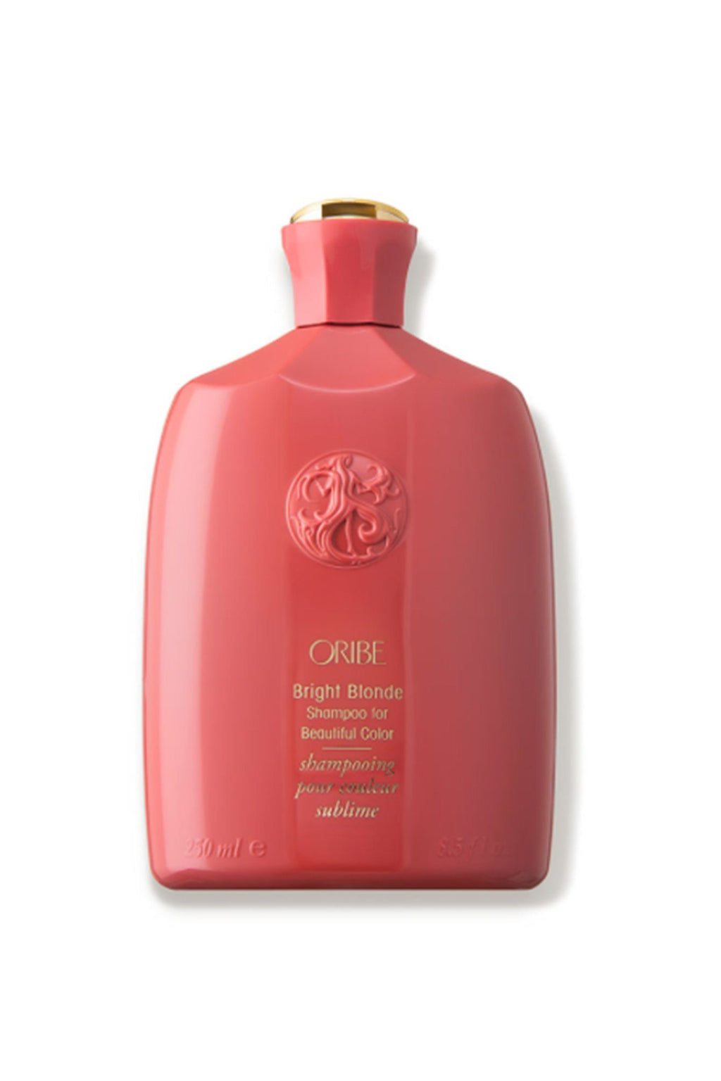 ORIBE | Bright Blonde Shampoo