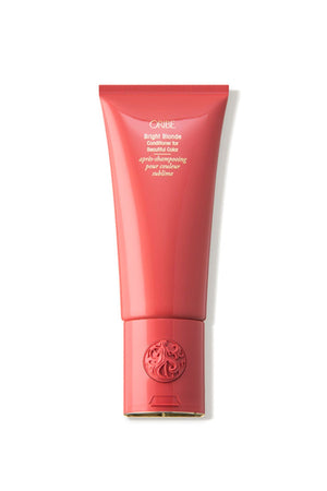 ORIBE | Bright Blonde Conditioner