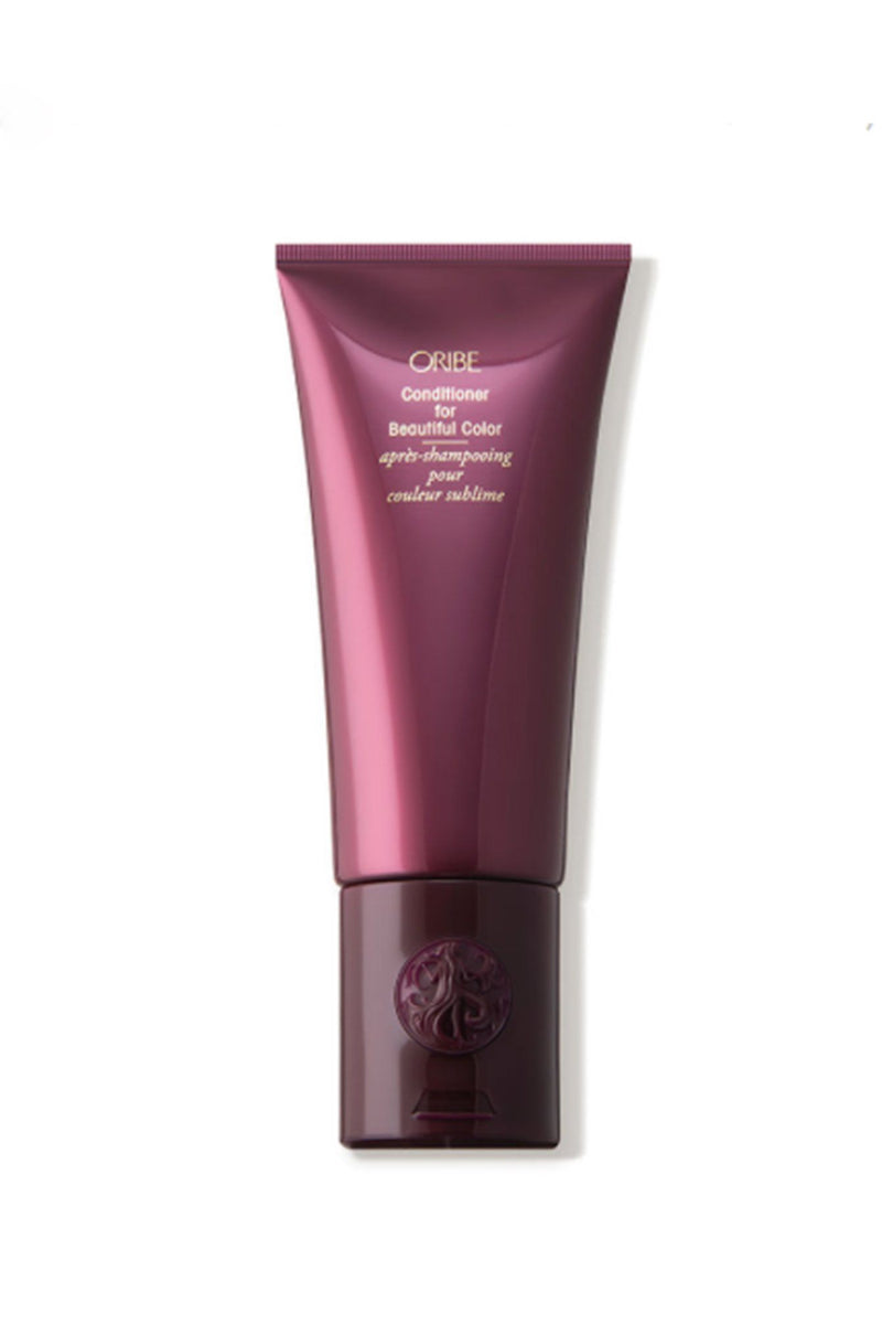 ORIBE | Conditioner for Beautiful Color
