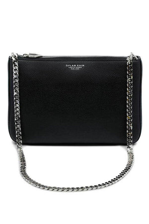 DYLAN KAIN | Chloe Shoulder Bag