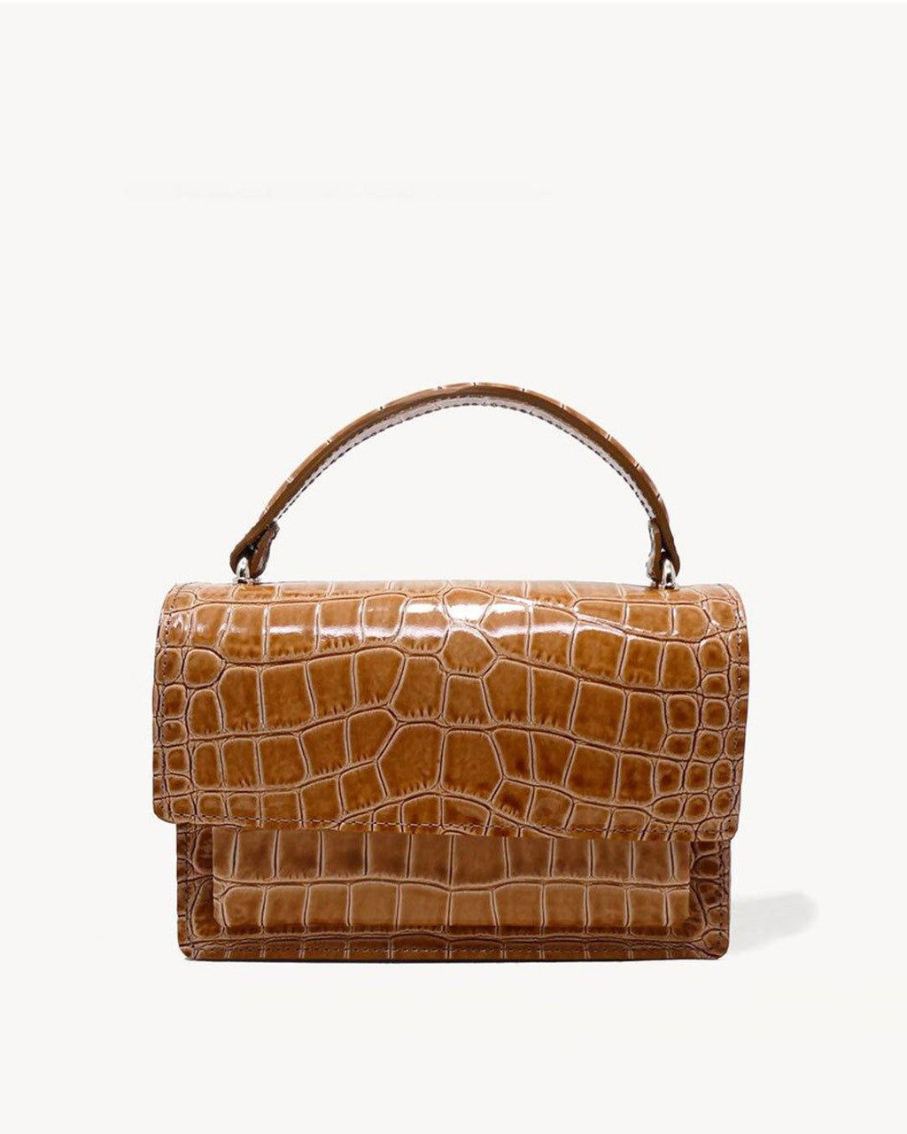 CHELSEY COMFORT | Lady Bag - Toffee