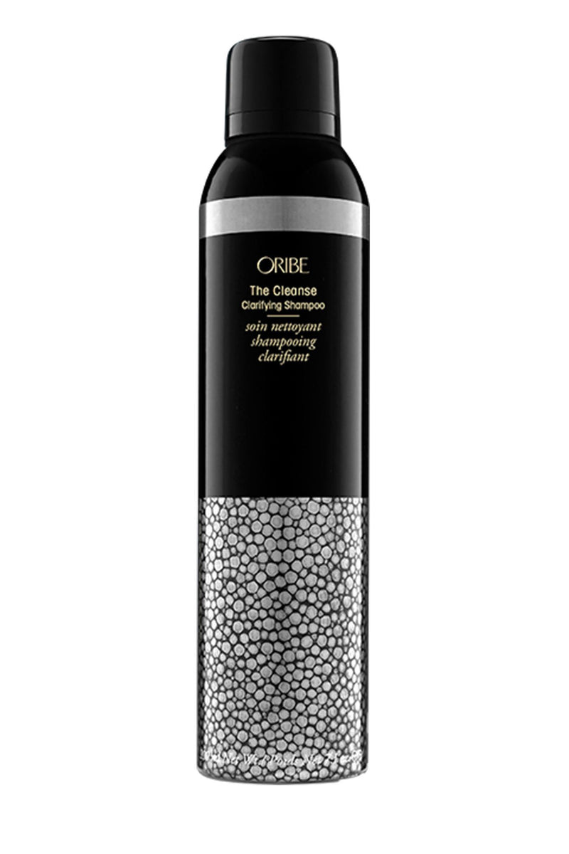 ORIBE | The Cleanse Clarifying Shampoo