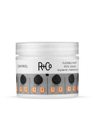 R+Co | Control Flexible Paste