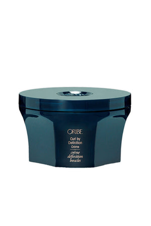 ORIBE | Curl by Definition Creme
