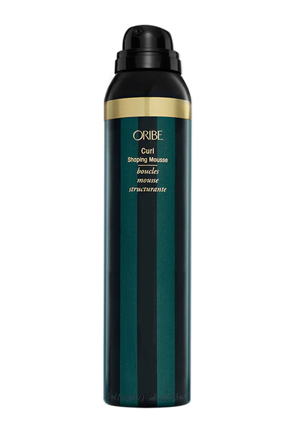 ORIBE | Curl Shaping Mousse