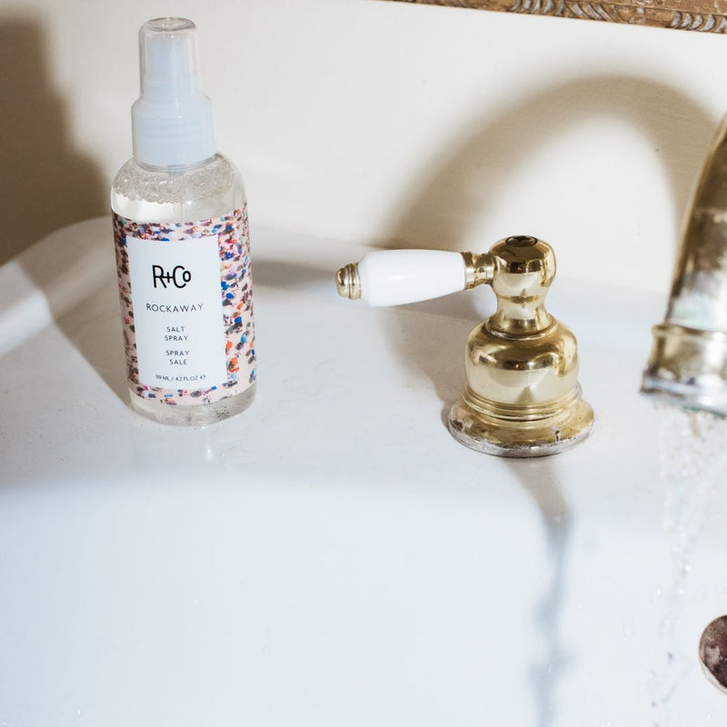 R+CO | Rockaway Salt Spray