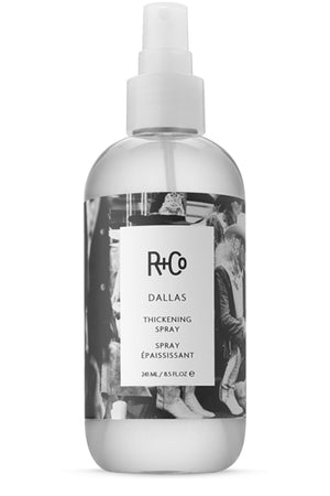 R+Co | Dallas Thickening Spray