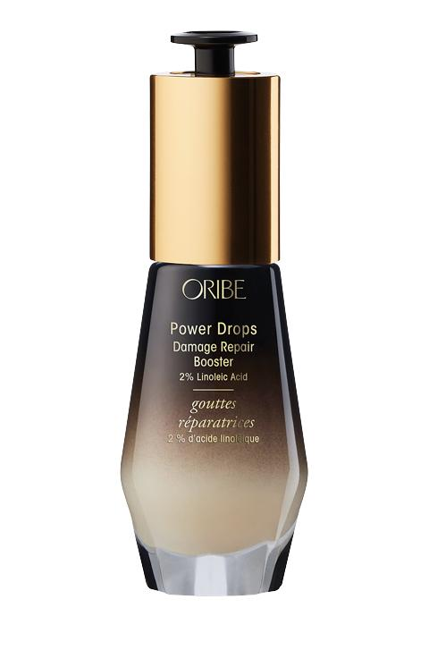 ORIBE | Power Drops for Damage Repair
