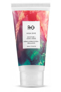 R+Co | High Dive Moisture & Shine Creme