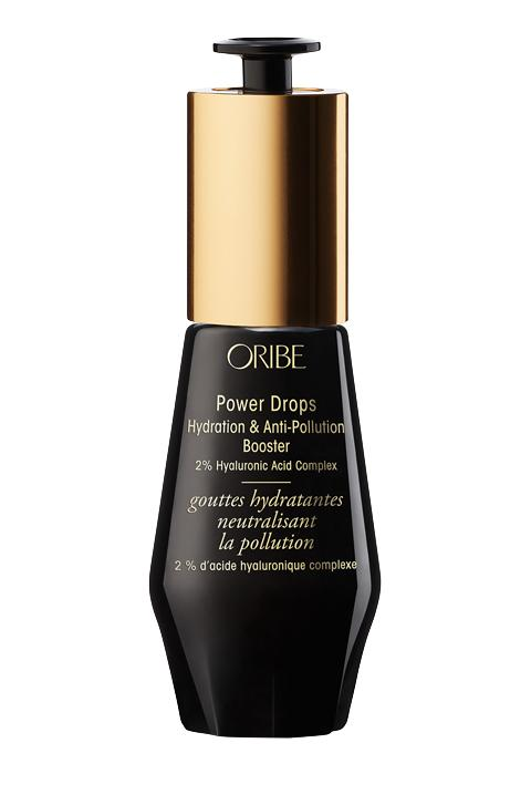 ORIBE | Power Drops Hydration & Anti-Pollution Booster