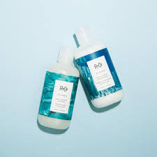 R+Co | Atlantis Moisturizing Shampoo